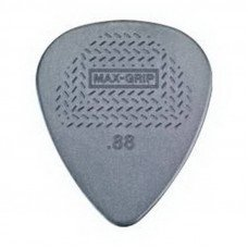 Dunlop 449P.88 Nylon Max Grip Player's Pack 0.88