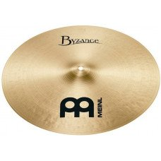 Crash Meinl B20MC Byzance Traditional Crash