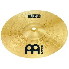 "Meinl HCS12S 12"" Splash"