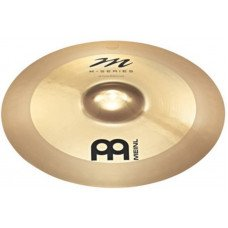 Crash Meinl MS18FMС M-Series Fusion Medium Crash