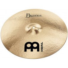 Crash Meinl B17MТC-В Byzance Brilliant Medium Thin Crash
