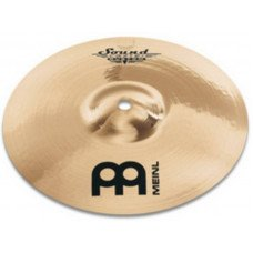 Meinl SC6S-В Soundcaster Custom Splash