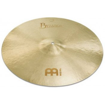 Meinl B20JTR Byzance Jazz Thin Ride