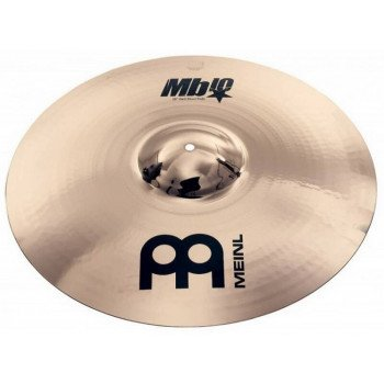 "Meinl MB10 20"" Bell Blast Ride Brilliant"