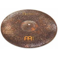 Crash Meinl B18EDТС Byzance Extra Dry Thin Crash