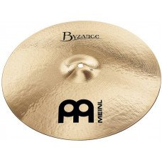 Crash Meinl B18МС-В Byzance Brilliant Medium Crash