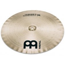 Crash Meinl GX-18KC Generation X Kinetik Crash