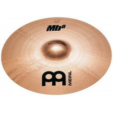 "Crash Meinl MB20 16"" Medium Heavy Crash"