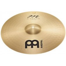 Meinl MS22MR M-Series Traditional Medium Ride