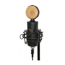 Gewa Alpha Audio MIC studio USB