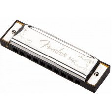 Fender Harmonica Blues Deluxe C