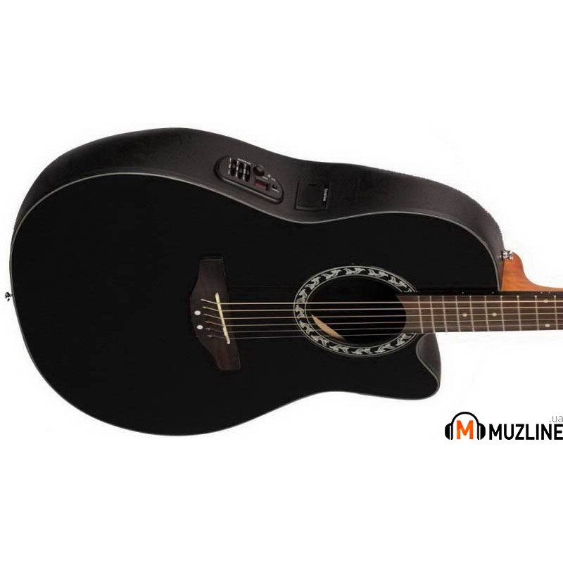 Электроакустическая гитара Ovation Applause AB24-5