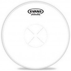 "Evans B14G1D-B 14"" G1 Power Center"