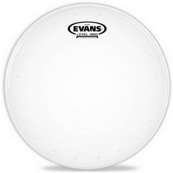 "Evans B12HDD 12"" Genera HD Dry Snare"