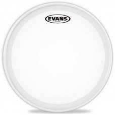 "Evans BD22GB1C 22"" EQ1 Coated"