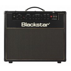 Комбоусилитель для электрогитары Blackstar HT-40 Club