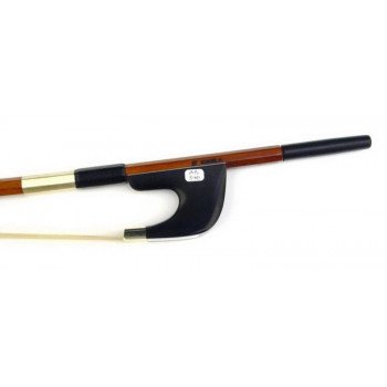 Suzhou 50 Cello Bow 1/4