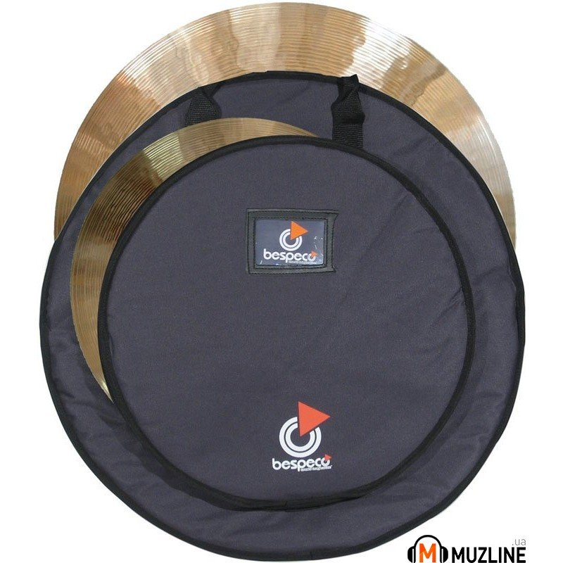 Bespeco BAG640CD