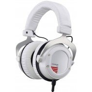 Мониторные наушники Beyerdynamic Custom One Pro Plus White 16 ohms