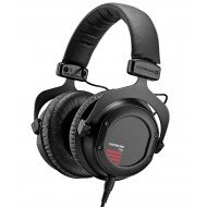 Мониторные наушники Beyerdynamic Custom One Pro Plus Black 16 ohms