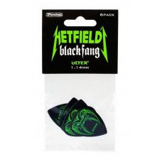 Dunlop PH112P.73 Hetfield's Black Fang Player's Pack 0.73