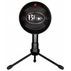 Студийный микрофон Blue Microphones Snowball Studio - GB