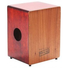 Кахон Gon Bops CJMX Mixto Cajon