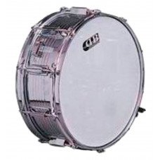 Малый барабан DB Percussion DSM1405510-GS