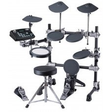 DB Percussion DBE-C08