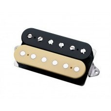 Звукосниматель DiMarzio DP103BC PAF 36Th Anniversary Black and Creme