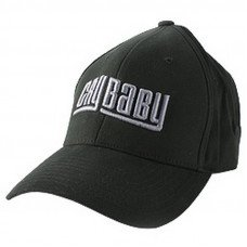 "Dunlop DSD20-40SM Flex Fit Cap ""Crybaby"" Small"