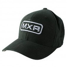"Кепка Dunlop DSD21-40LX Flex Fit Cap ""MXR"" Large"