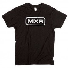 "Футболка мужская Dunlop DSD21-MTS-L Men T-Shirt ""MXR"" Large"