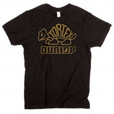"Футболка мужская Dunlop DSD31-MTS-M Men T-Shirt ""Vintage Tortex"" Medium"
