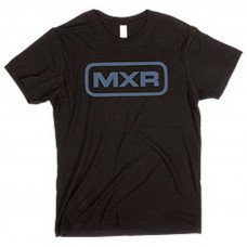 "Футболка мужская Dunlop DSD32-MTS-LG Men T-Shirt ""Vintage MXR"" Large"