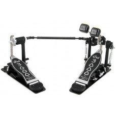 DW DWCP3002 Double 3002 Pedal