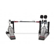 DW DWCP9002 Double 9002 Pedal