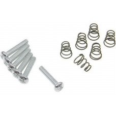 DiMarzio FH1310 Single-coil Mounting Hardware Kit