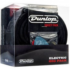 Dunlop GA54 Electric Gig Pack