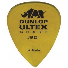 Dunlop 433R.90 Ultex Sharp 0.90