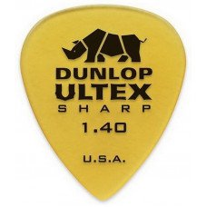 Dunlop 433R1.40 Ultex Sharp 1.40
