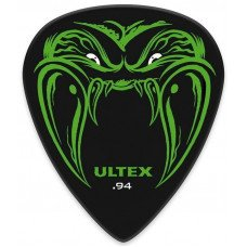 Dunlop PH112R.94 Hetfield's Black Fang 0.94