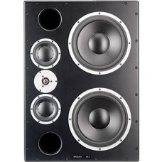 Студийный монитор Dynaudio M3VE Bi-amped- Main Monitor – Left