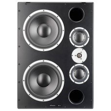 Студийный монитор Dynaudio M3VE Bi-amped - Main Monitor – Right