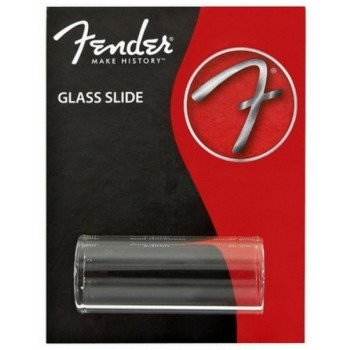 Слайдер Fender Glass Slide 2 STD LG FGS2