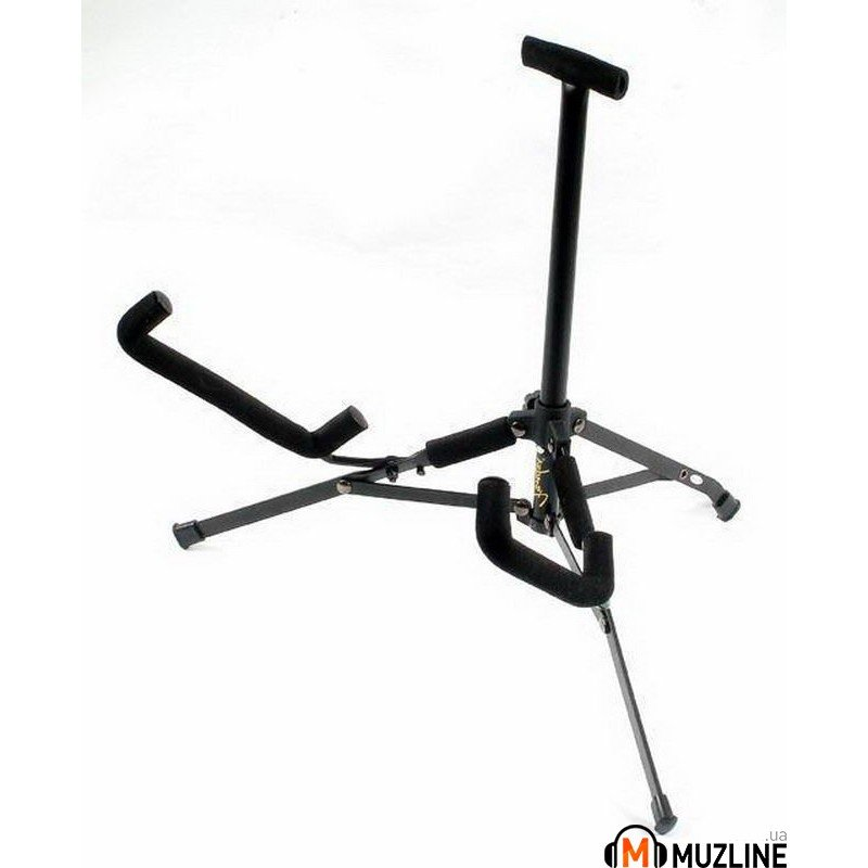 Fender Mini Stand Acoustic
