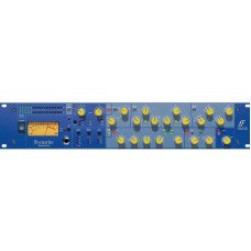 Focusrite 24/96 Option ISA430 ISA220
