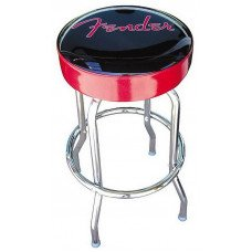 Fender Barstool 24IN