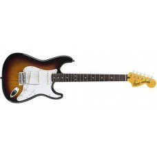 Электрогитара Fender Squier Vintage Modified Stratocaster RW 3TB