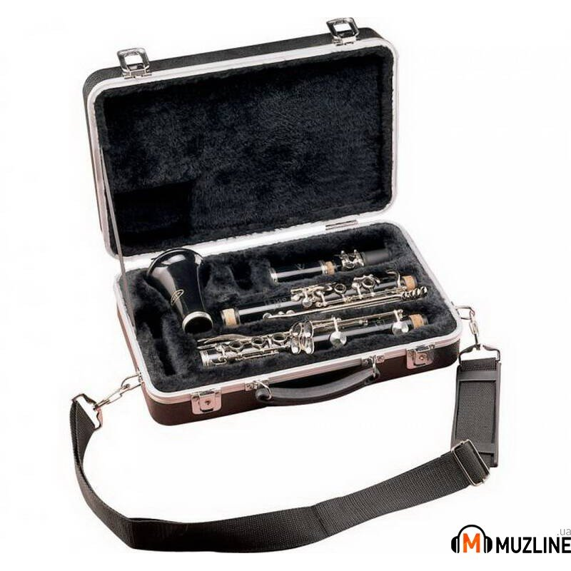 Gator GC-Clarinet